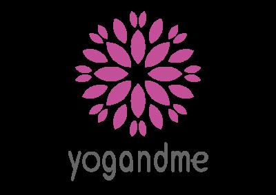 Yogandme